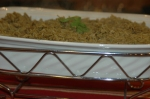 Yummy Mint Pulao